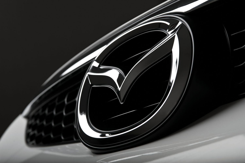 Mazda: un successo europeo di mezza Estate