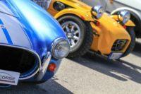 Crazyrun 2015: la corsa più pazza d'Italia