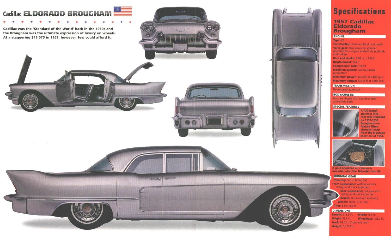 American Standard Silver Series Furnace Manual Schematic Electric Ebook List