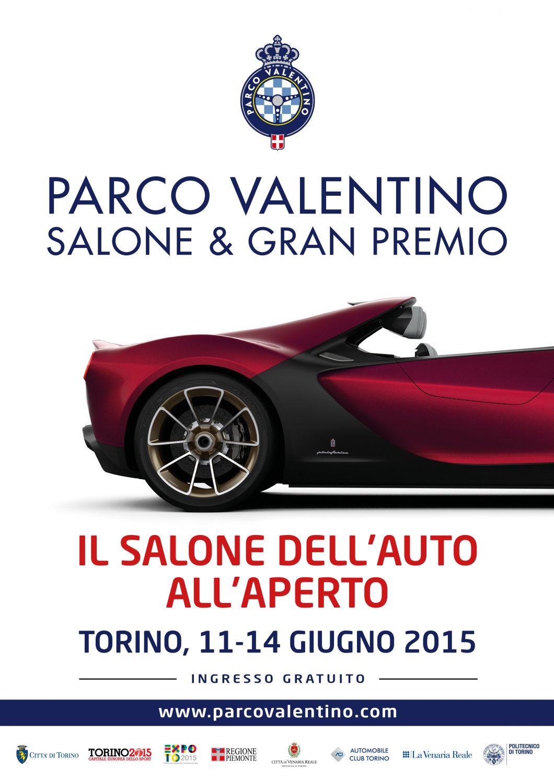A Torino torna il Salone