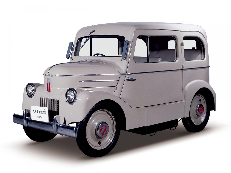 Schemi Elettrici Nissan : Nissan leaf approfondimento tecnico autosupermarket magazine