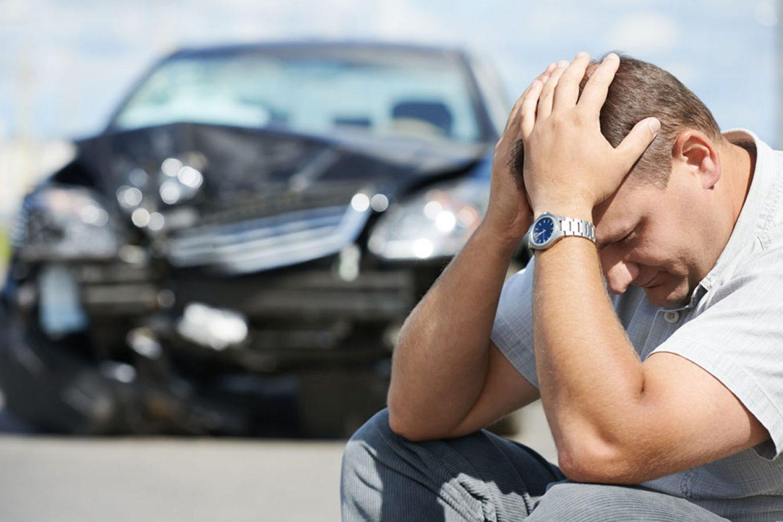 Soccorso dopo l'incidente: un italiano su due non sa che cosa fare