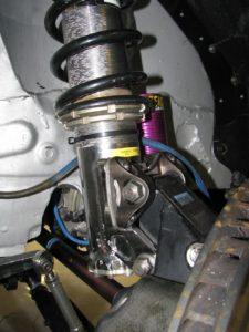 Hyundai i20 wrc - Si puo portare la piastra in aereo ...