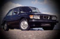 Storia della Saab, dagli esordi alla Saab 900