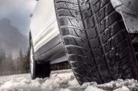 Cerchi e pneumatici: vademecum per appassionati