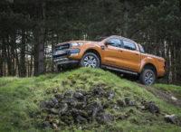 FordRanger2016_Wildtrak_60