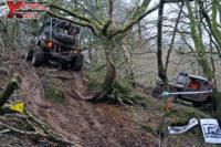 XTreme Challenge sbarca in Friuli