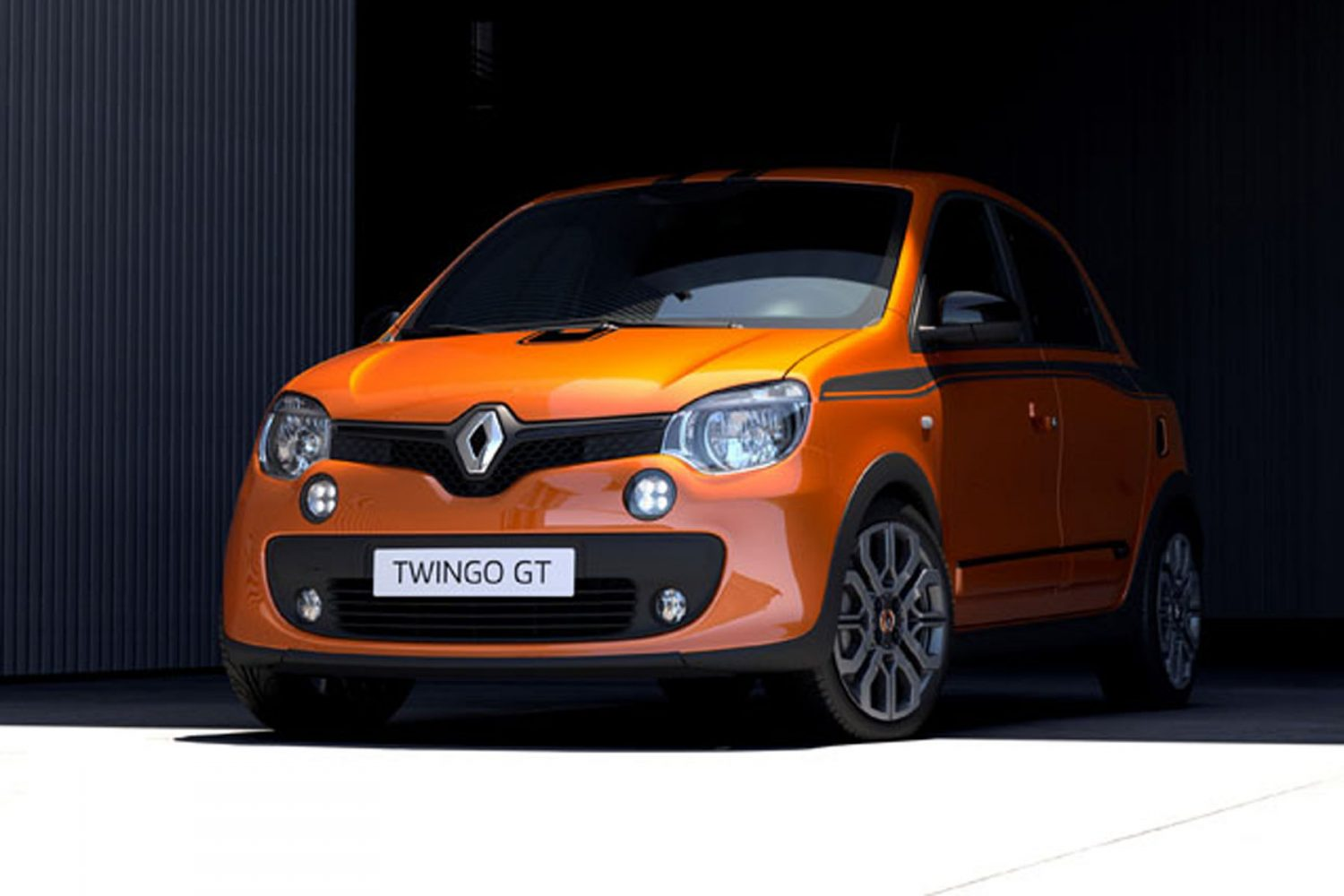 renault twingo gt. Black Bedroom Furniture Sets. Home Design Ideas
