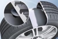 Continental Automotive per la sicurezza degli automobilisti