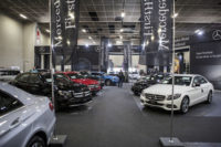 Mercedes-Benz FirstHand, l'usato al top