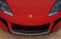 Lotus Evora 400: benvenuto pack carbonio
