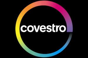 Covestro: l'eccellenza della plastica