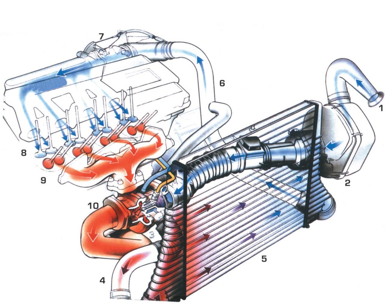 Maggiore Car Repair Kit