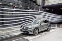 L'aerodinamica dei veicoli - Parte 1