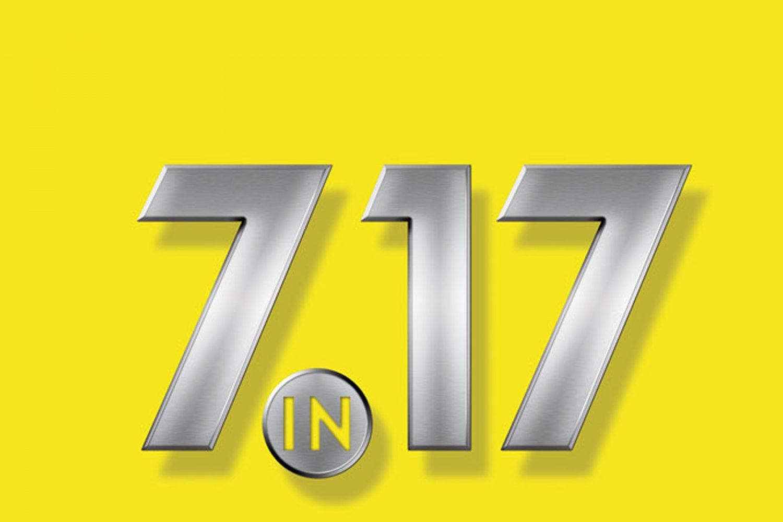 Opel, sette modelli entro il 2017
