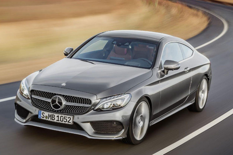 Mercedes benz al motor show bologna archivi for Mercedes benz in vance al