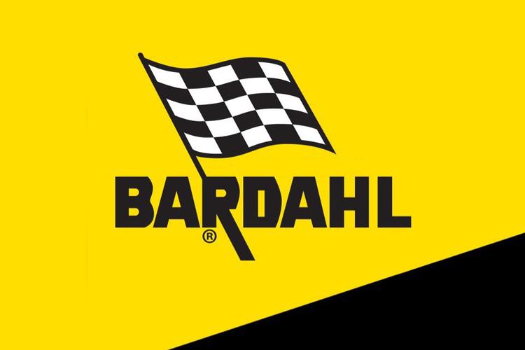 Bardahl e gli additivi