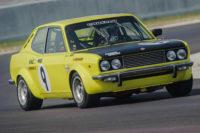 Fiat 128 Sport Coupè 1300 Gr. 2