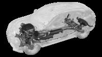 Alfa Romeo Stelvio, analisi tecnica