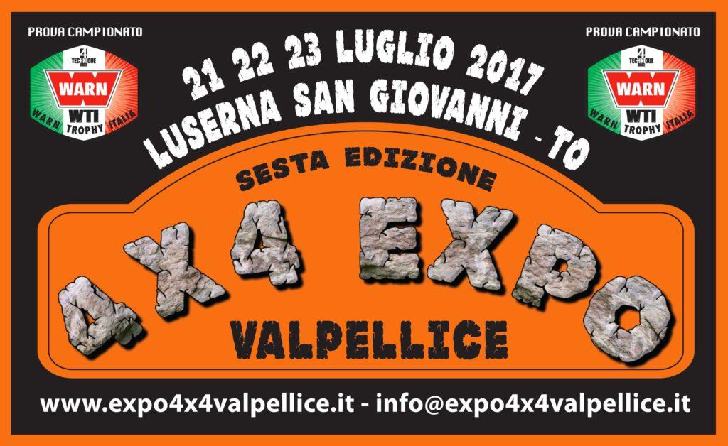 Adesivo_Expo