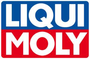 Logo-ohne-Slogan