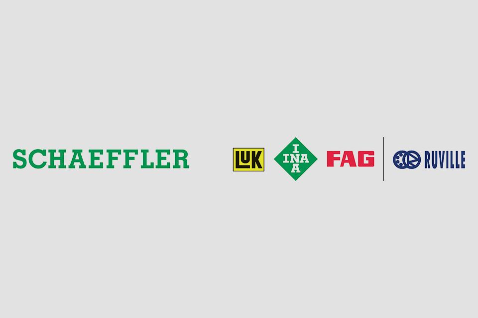 Il gruppo Schaeffler ad Autopromotec 2017