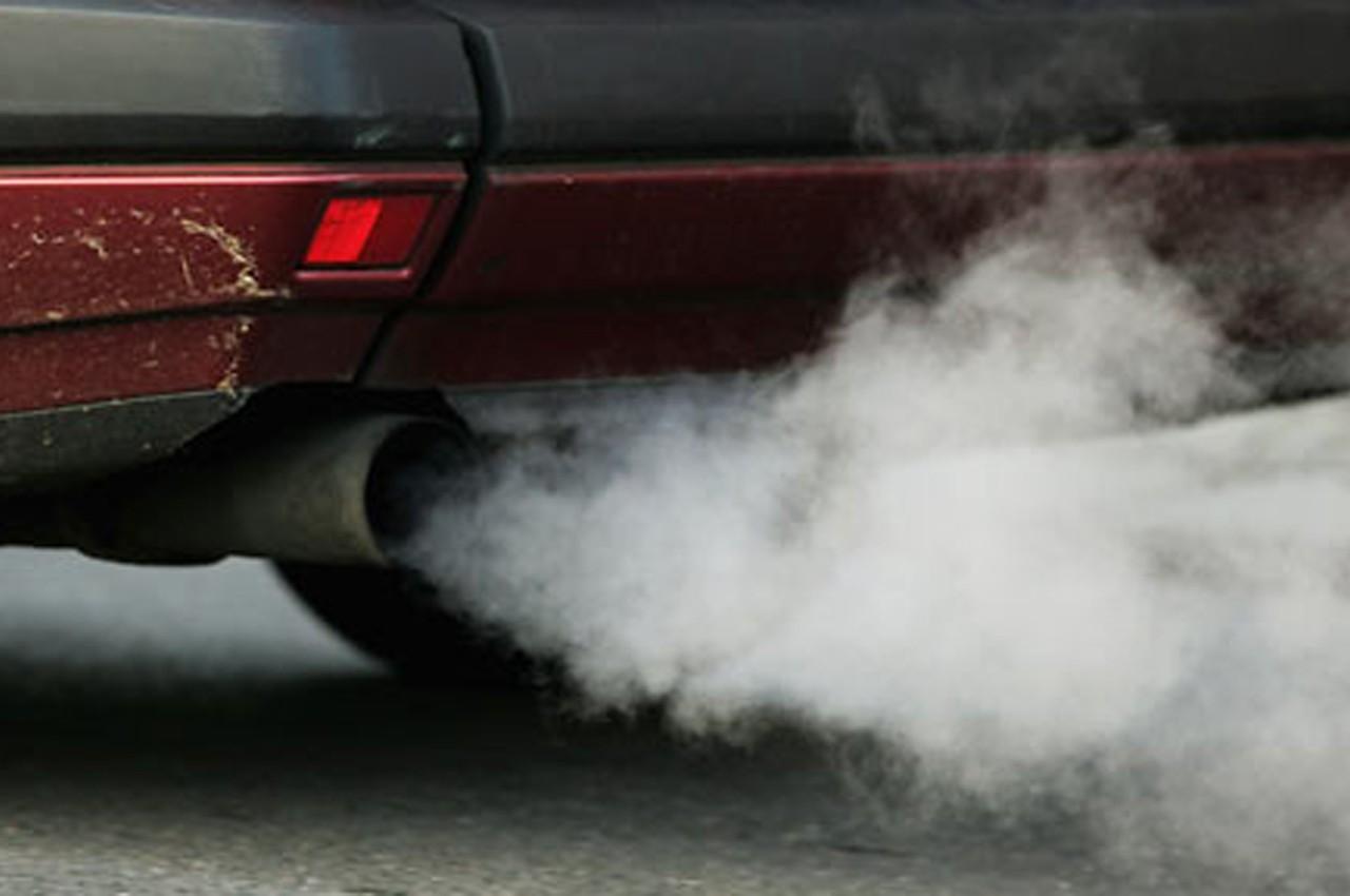Particolato (PM10): cos'è, quando si genera e come si contrasta?