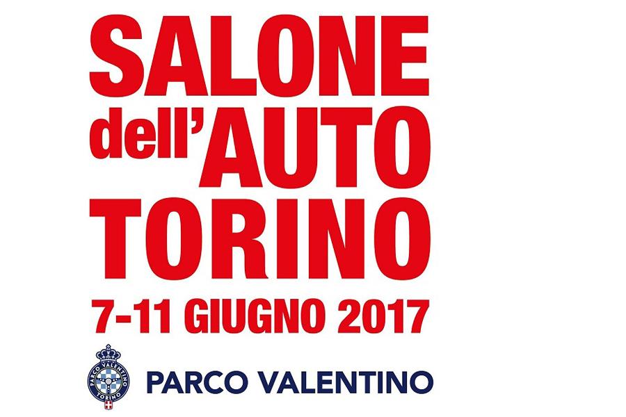 Toyota al Parco Valentino di Torino