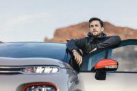 Citroën C3 Aircross: un nuovo approccio