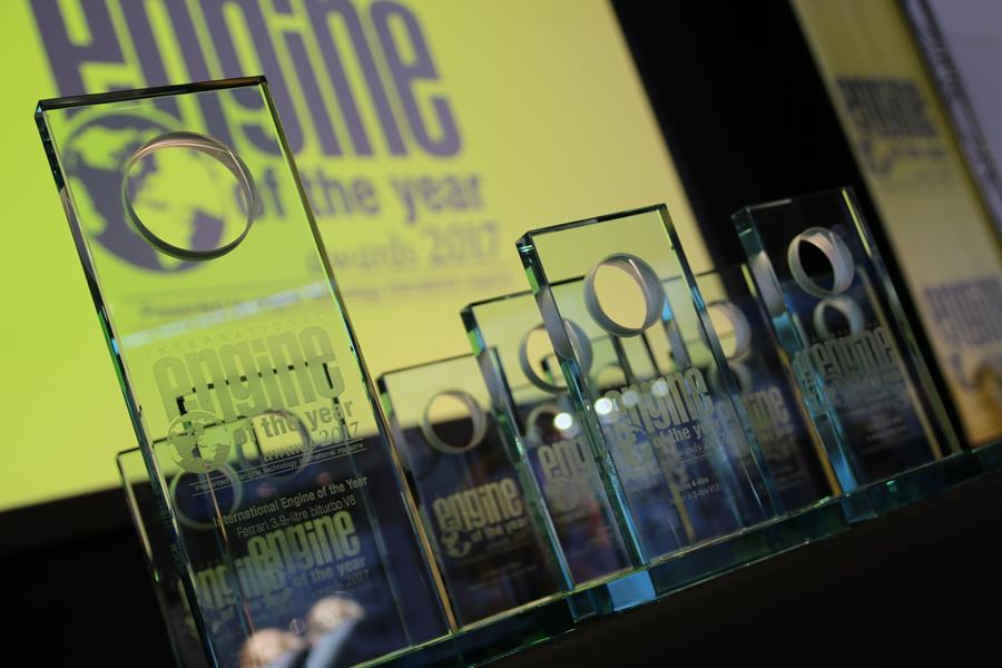 Gruppo PSA, premio al PureTech