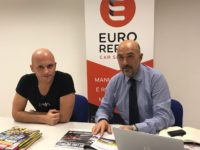 EURO REPAR CAR SERVICE: l'alternativa di qualità