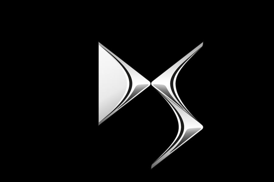 DS: la seconda generazione di veicoli