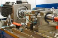 Federal-Mogul e il rivestimento polimerico IROX 2