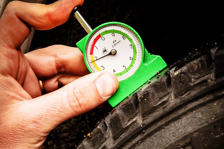 Estate 2017: caldo e incendi, ma in auto ancora pneumatici invernali