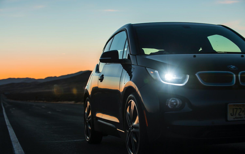 Fino al 31 dicembre 2017 è attivo l'Ecobonus BMW