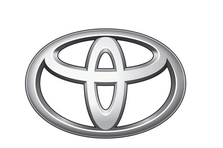 Il dispositivo Toyota Safety Sense ottiene il premio 'Safetybest'