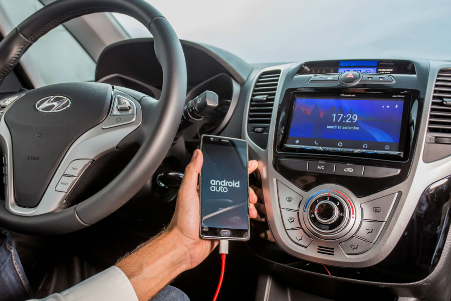 Ifrs 10 Application to Hyundai and Kia