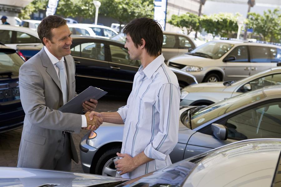 Come acquistare un automobile senza soldi - Comprare casa senza soldi ...