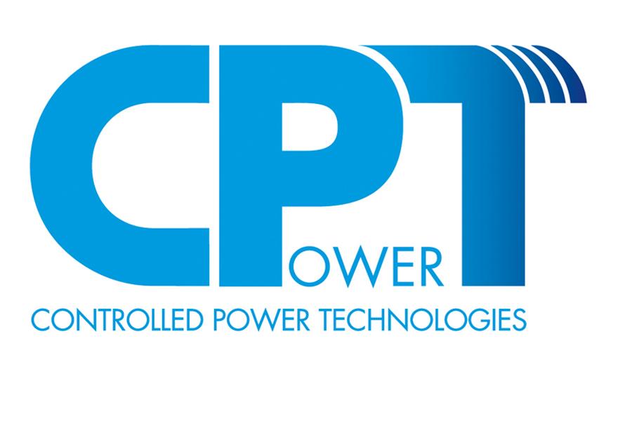 Federal-Mogul Powertrain acquisisce Controlled Power Technologies