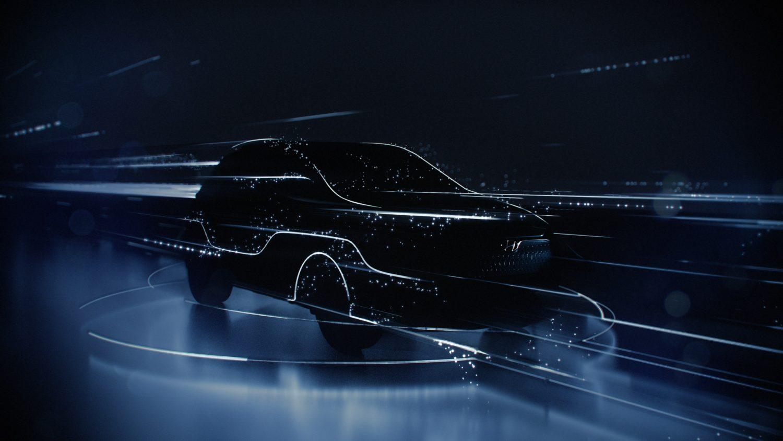 Nuova Kona Electric by Hyundai: SUV compatto a zero emissioni
