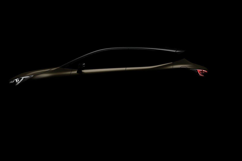 Le novità Toyota al salone di Ginevra