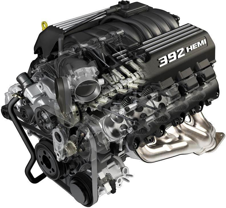 La sovralimentazione del motore termico: i collettori d'aspirazione variabili (parte 2)