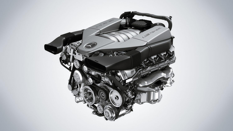 La sovralimentazione del motore termico: i collettori d'aspirazione variabili