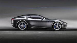 Le nuove sfide di Alfa Romeo e Maserati: a breve nuovi modelli sportivi ed elettrici