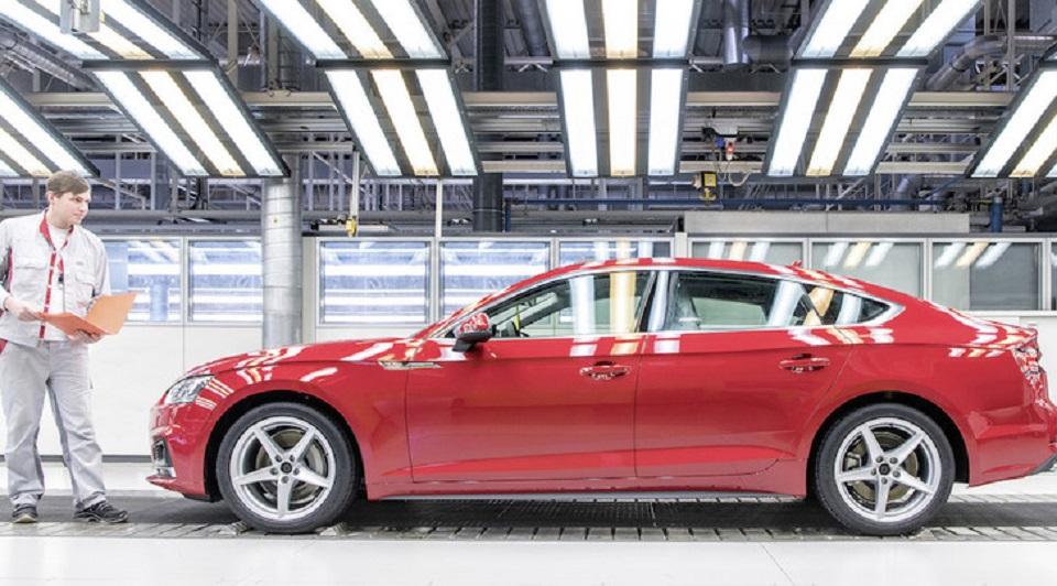 Revisioni auto: novità in atto da maggio 2018