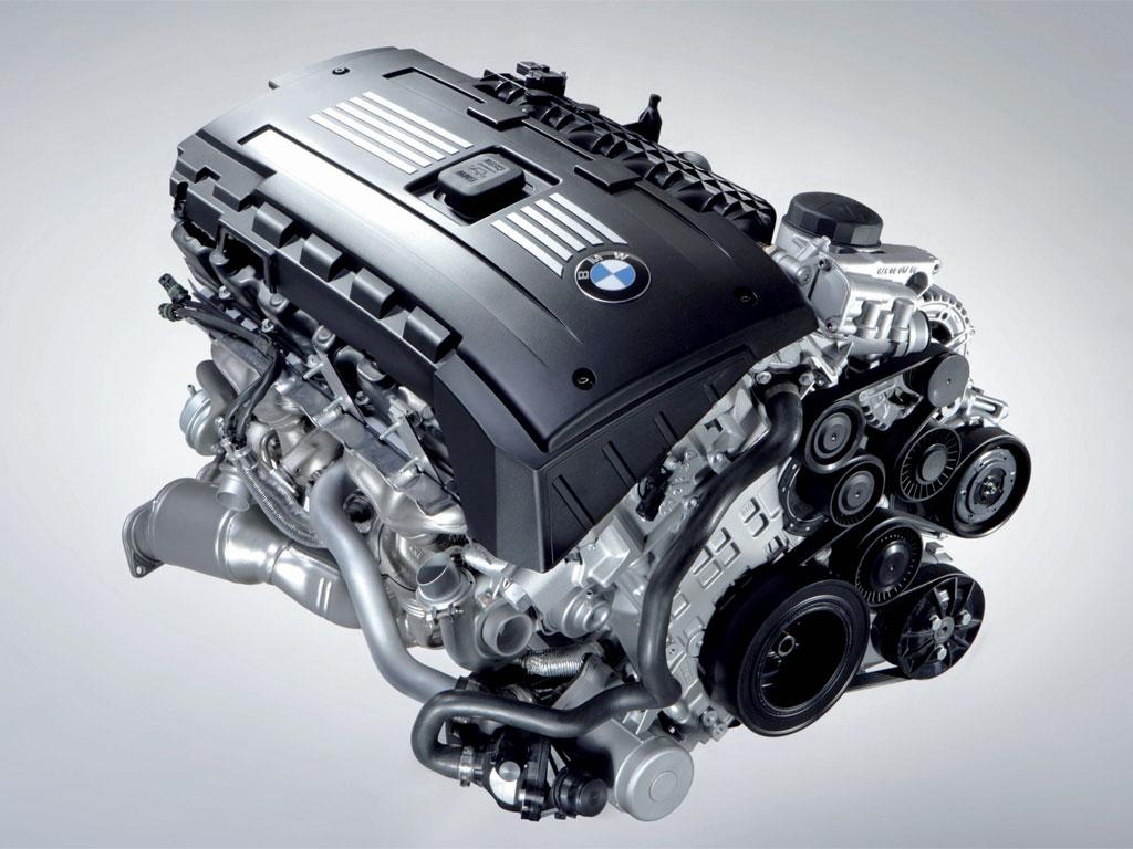 La turbo-sovralimentazione: i sistemi Twin-turbo paralleli (o biturbo)