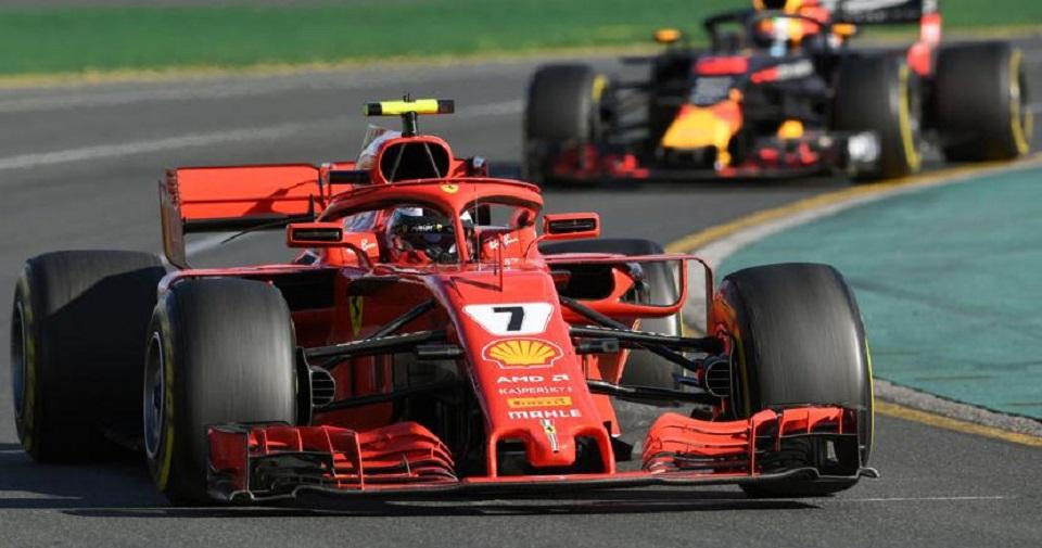La Ferrari va veloce e sbarca su Netflix