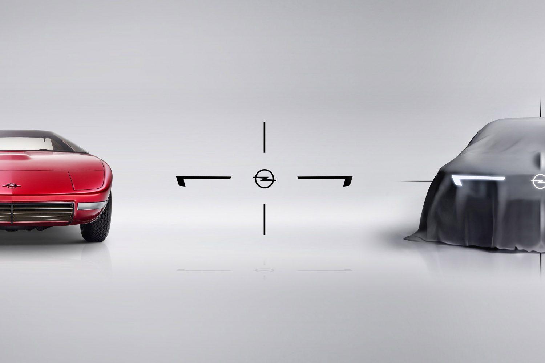 Opel, parte l'operazione PACE