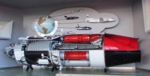 GMC Futurliner