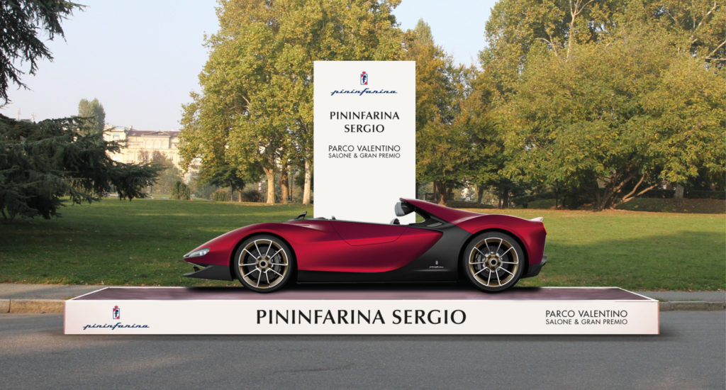 Parco_Valentino_pedana_1